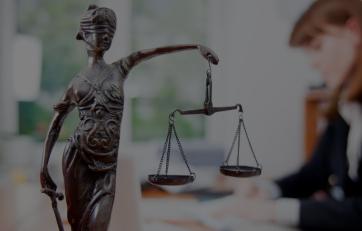 Юридические консультации по вопросам недвижимости